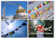 Fahnenketten * prayer flags